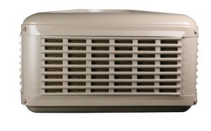 Ezycool brand air conditioner perth